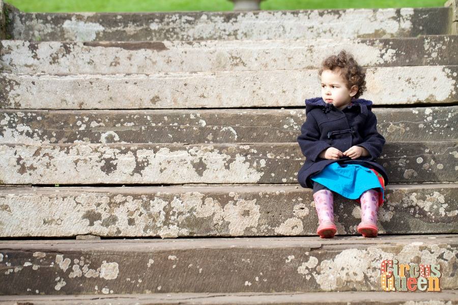 What the last decade has taught me that I want to teach my children